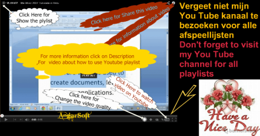 How-to-use-video-palylists (1)