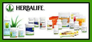 images Herbalife productcataloog